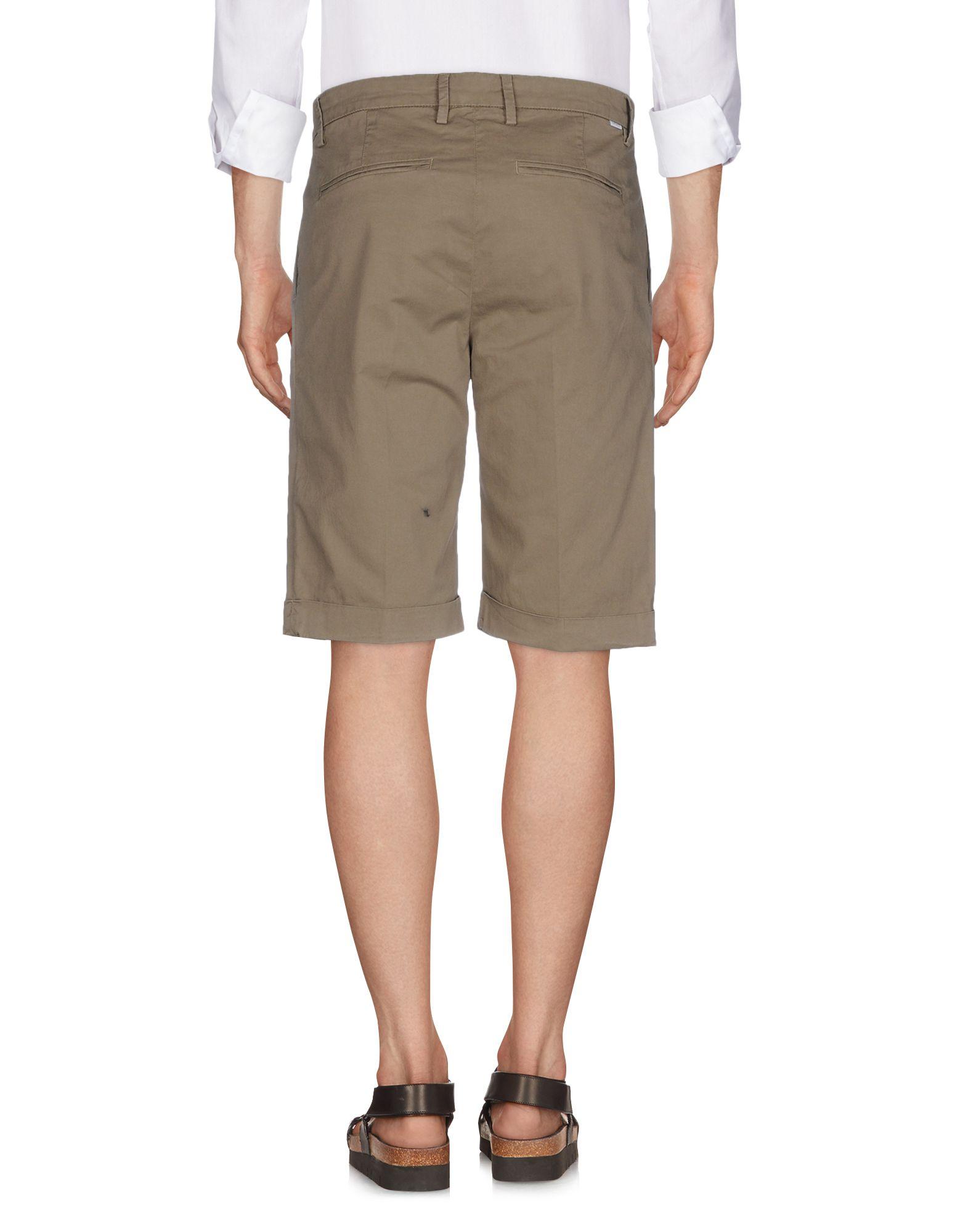 Shorts & Bermuda Haikure Uomo - 13142267GA 13142267GA 13142267GA e38f27