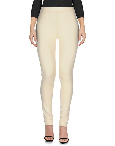 TROUSERS - Leggings Kangra Cashmere Q0WWTq