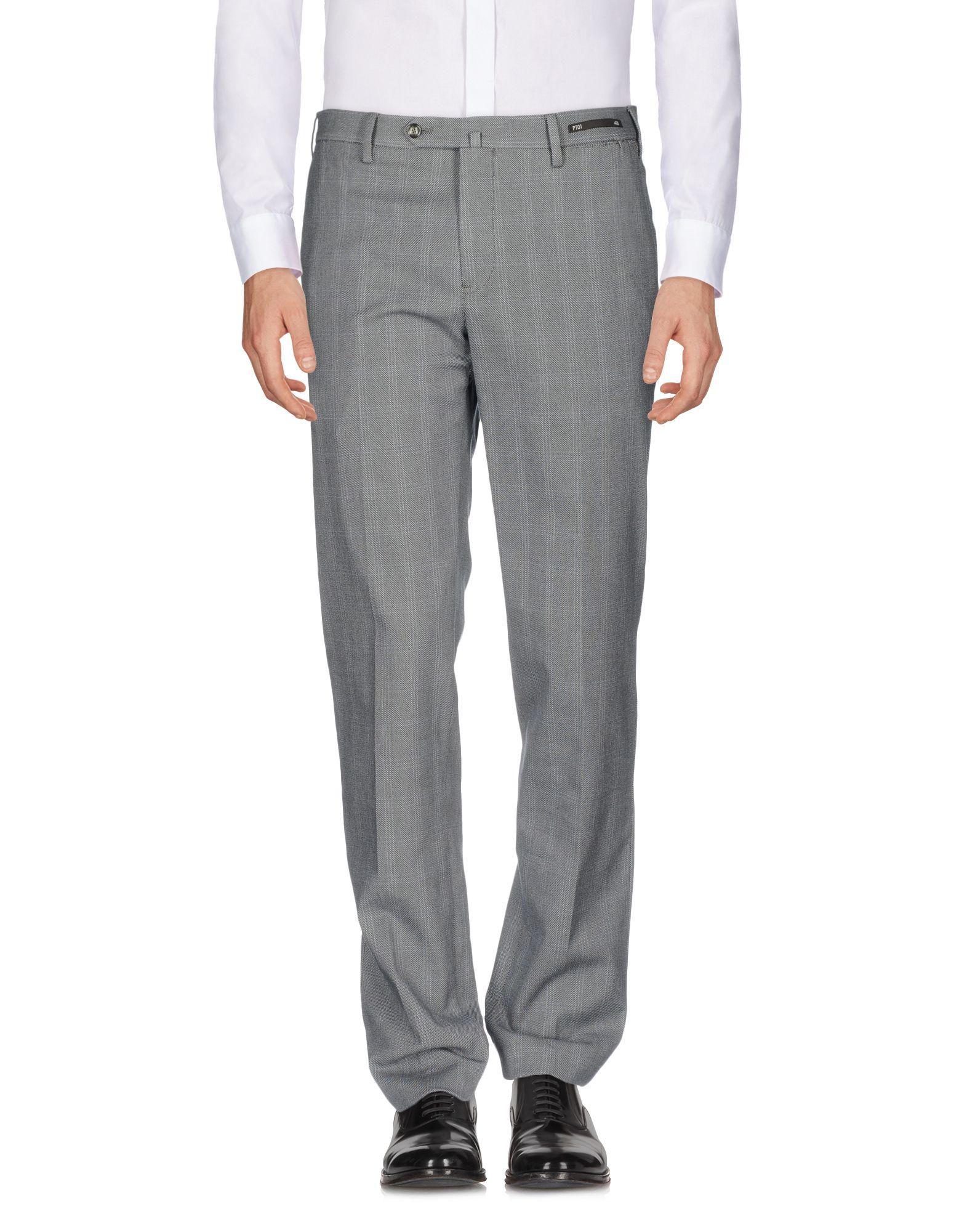 Pantalone online Pt01 Acquista su Uomo aHaUZxwqP