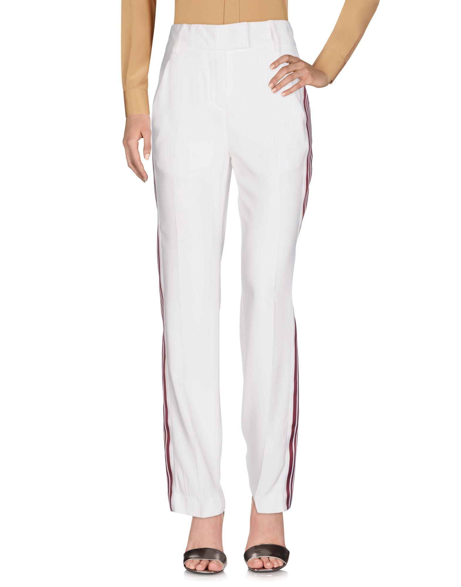 Pantalone Dondup Donna - Acquista online su kyO4cXZX