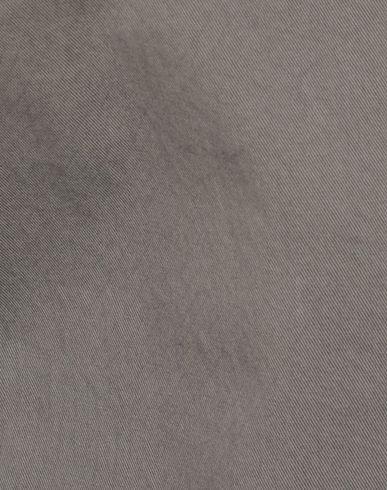 30%OFF Pt01 Casual Pants - Men Pt01 Casual Pants online Men Clothing SsXOInaY