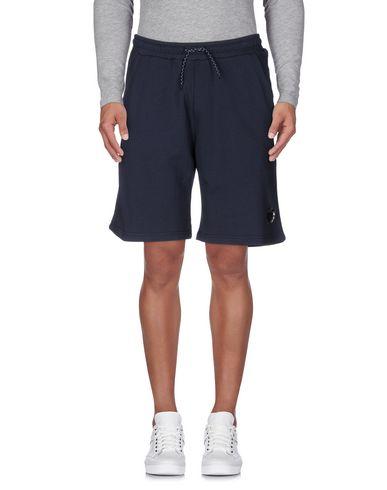 IUTER Pantalón deportivo