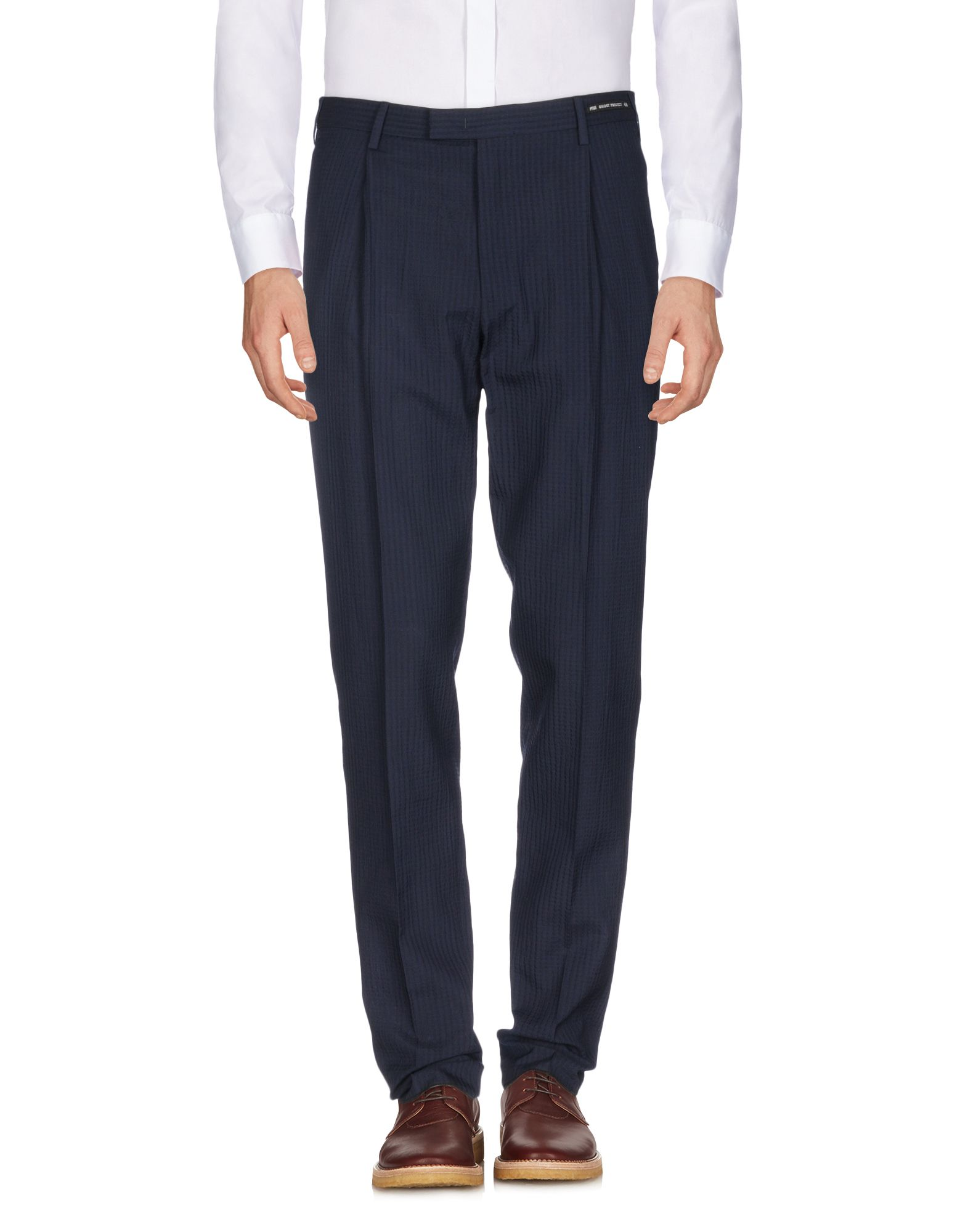 Pantalone Pt01 Ghost Project herren - 13142444US