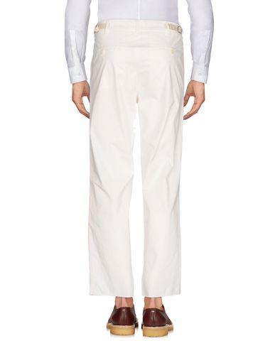 Den Ikure Pantalon ebay billig online butikkens for nyeste online ny yxPfKKbfc