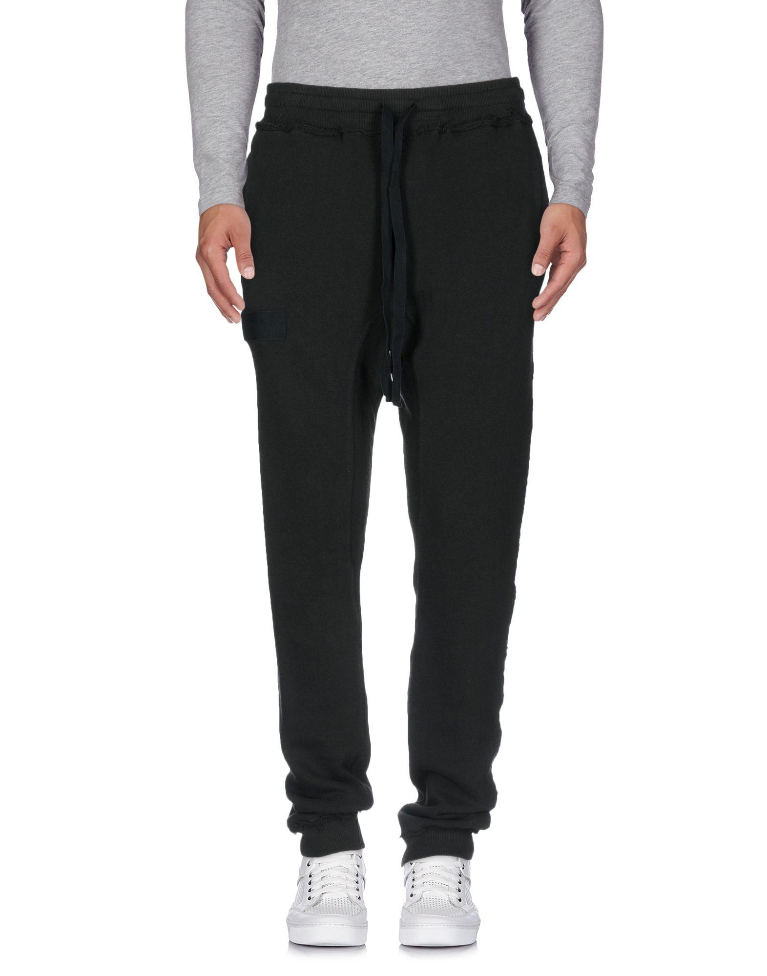 Pantalone R13 Uomo - Acquista online su