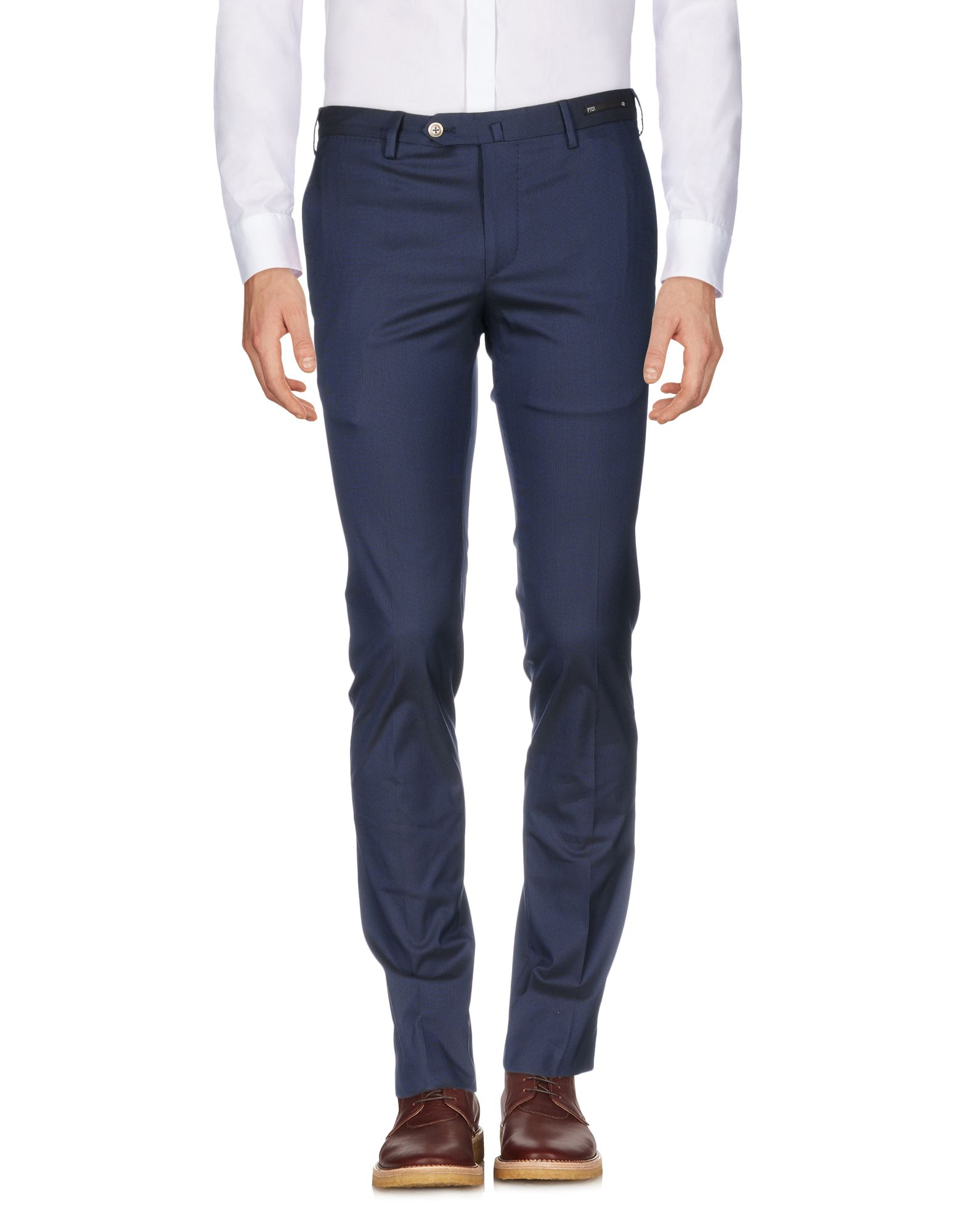 Pantalone Pt01 uomo uomo uomo - 13142475CB e36