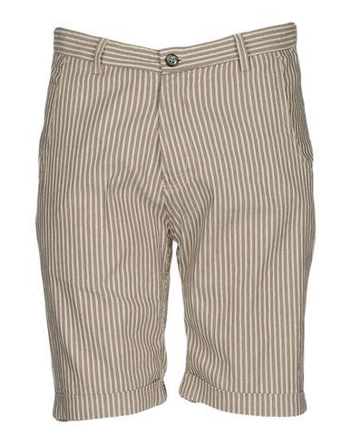 HAMAKI-HO Shorts
