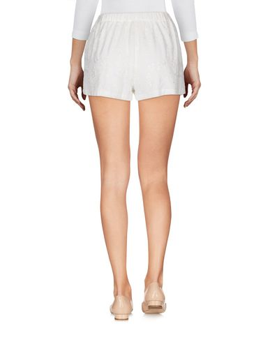 TRAFFIC PEOPLE Shorts