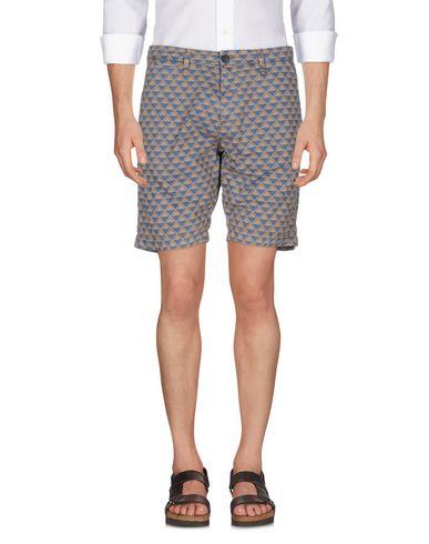 utløp utrolig pris Myter Shorts kjøpe billig autentisk salg fabrikkutsalg billige online super~~POS=TRUNC GDuq45k
