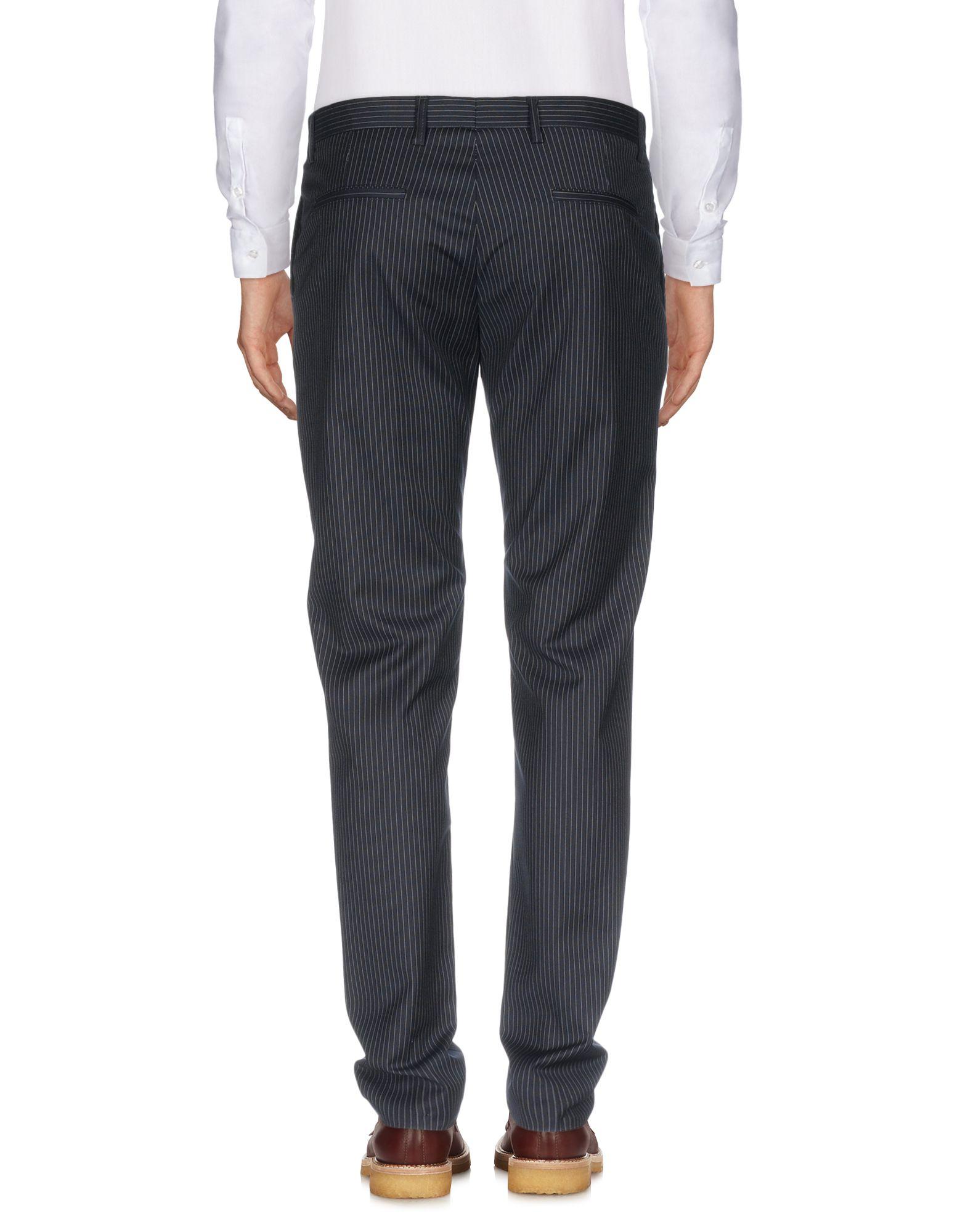 A buon buon buon mercato Pantalone Quintessence Uomo - 13142755NO 3cc7f0
