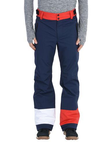 TROUSERS - 3/4-length trousers Rossignol Tb8Nzis