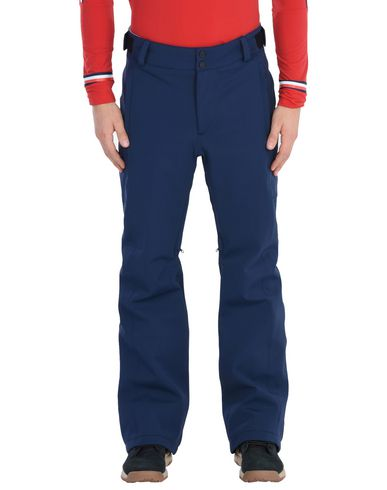 Des Jeans Réguliers Jambe Droite Ajustement - Ventes Jusqu'à -50% Tommy Hilfiger poho7vx1kD