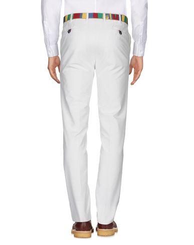 Bukser Pt01 ny rabatt 2015 billig pris kostnaden BCoRxby0mm