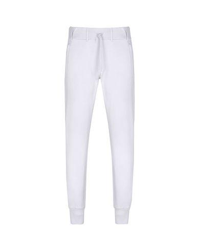 Og 3-bukser klaring leter etter kjøpesenter LDwTmwJZ