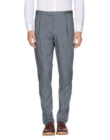 for salg målgang salg profesjonell Pt01 Spøkelse Prosjekt Pantalon billig pris kjøpe billig 2014 FS7B4kFr