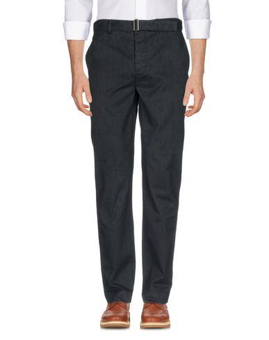 Generelt Apotek Paris Sjette Pantalon kjøpe online billig klaring footlocker rabatt 100% original for fint klaring største leverandøren dCpkrQcU