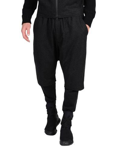 Y-3 Shorts