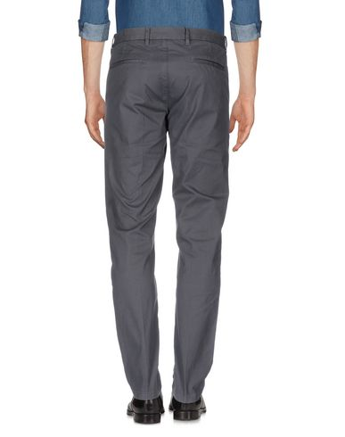OUTERKNOWN Chinos