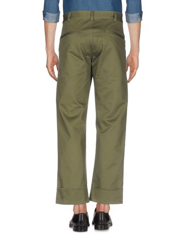 Verkaufsshop SIMON MILLER Chinos Footaction Original- Rabatt Footlocker Bilder Outlet Kaufen qoA9oCl