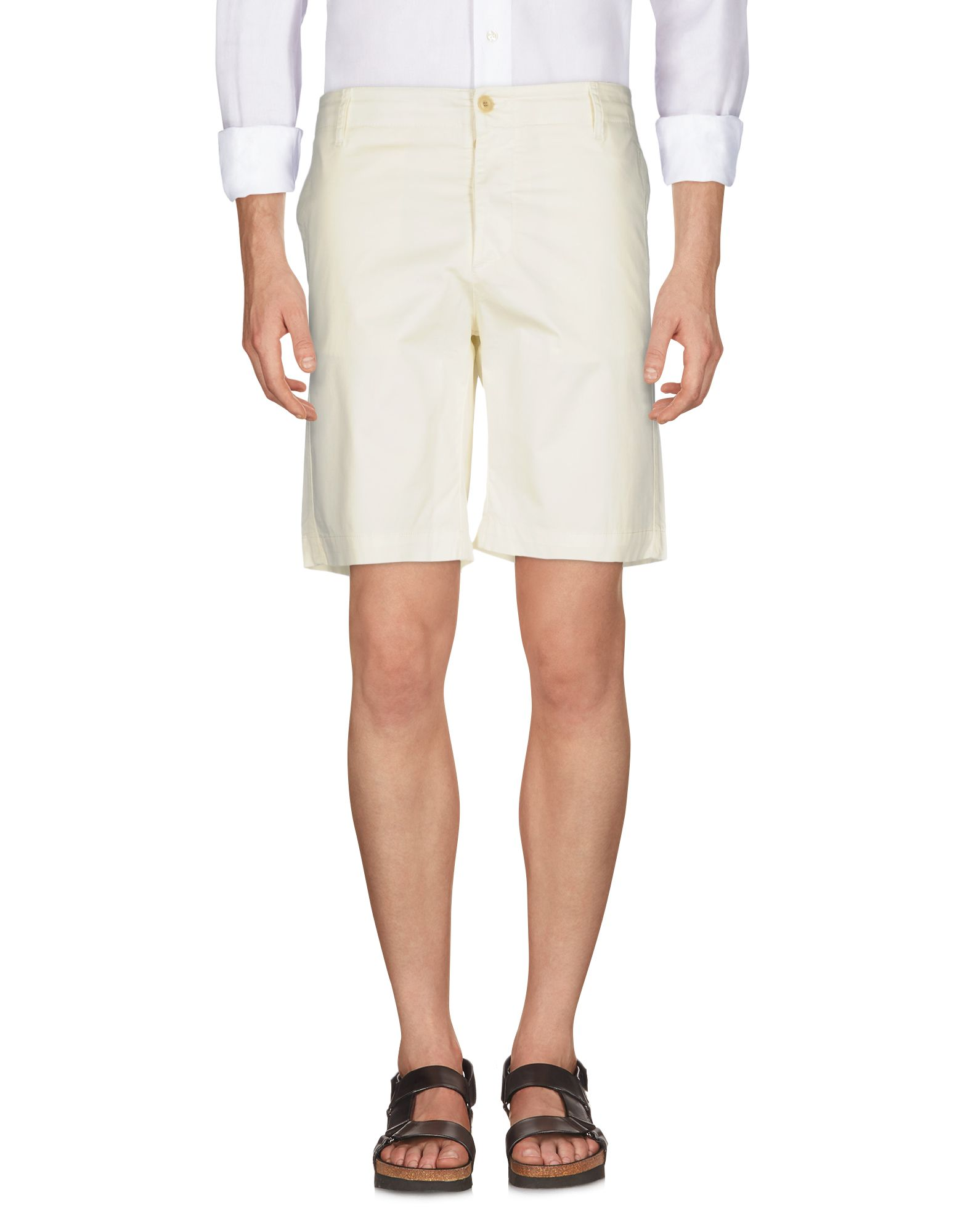 Shorts & & Shorts Bermuda Albam Uomo - 13143186BM d13450
