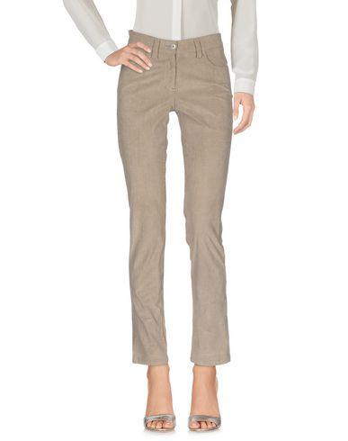 Pantalons - Pantalons Gunex 3YDLS