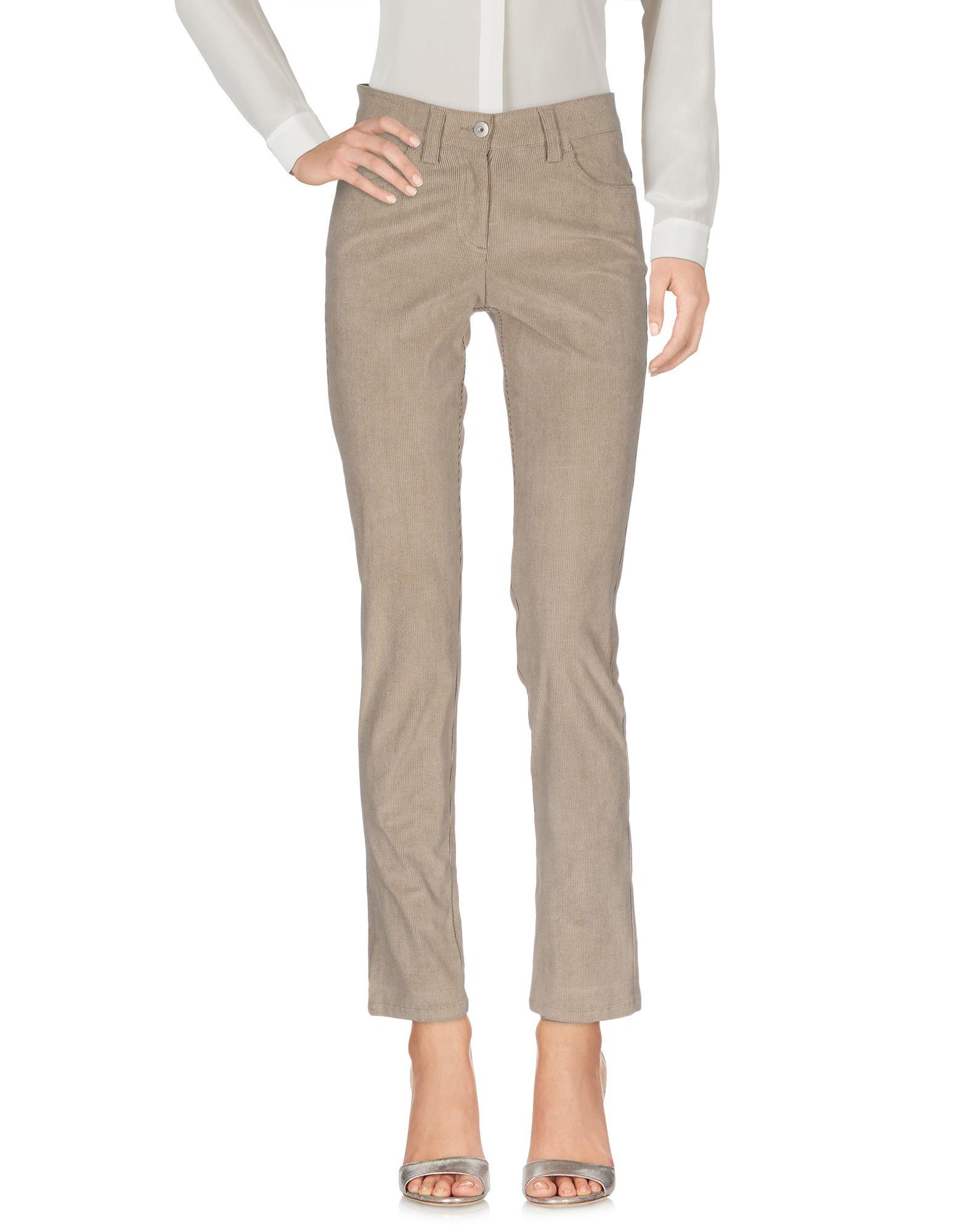 Pantalone Gunex Donna - Acquista online su gaR2HTWbSc