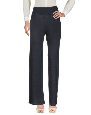 TROUSERS - 3/4-length trousers Mama B. HdjwUdfQx3