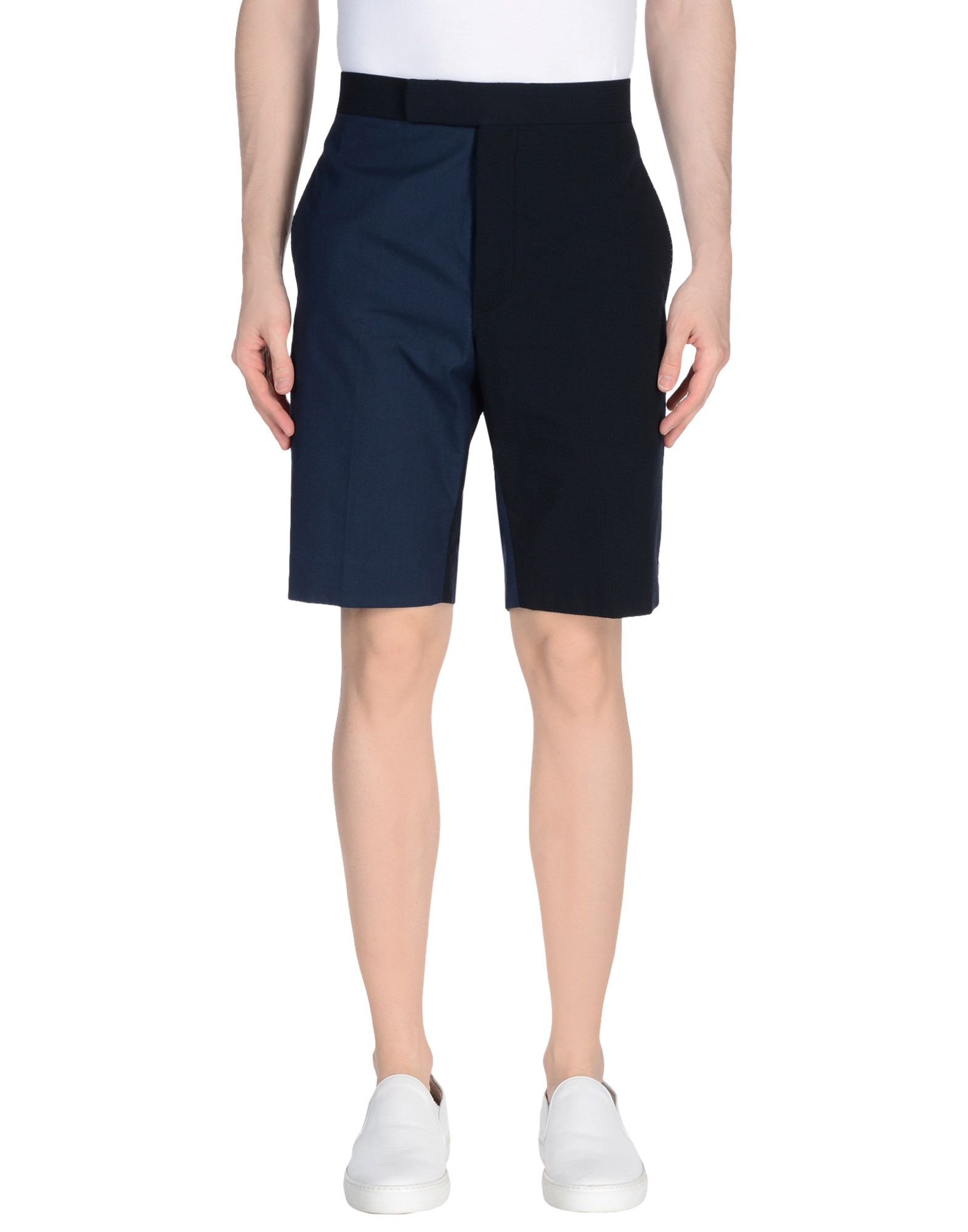 Pantalone Classico Thom Browne Uomo - Acquista online su