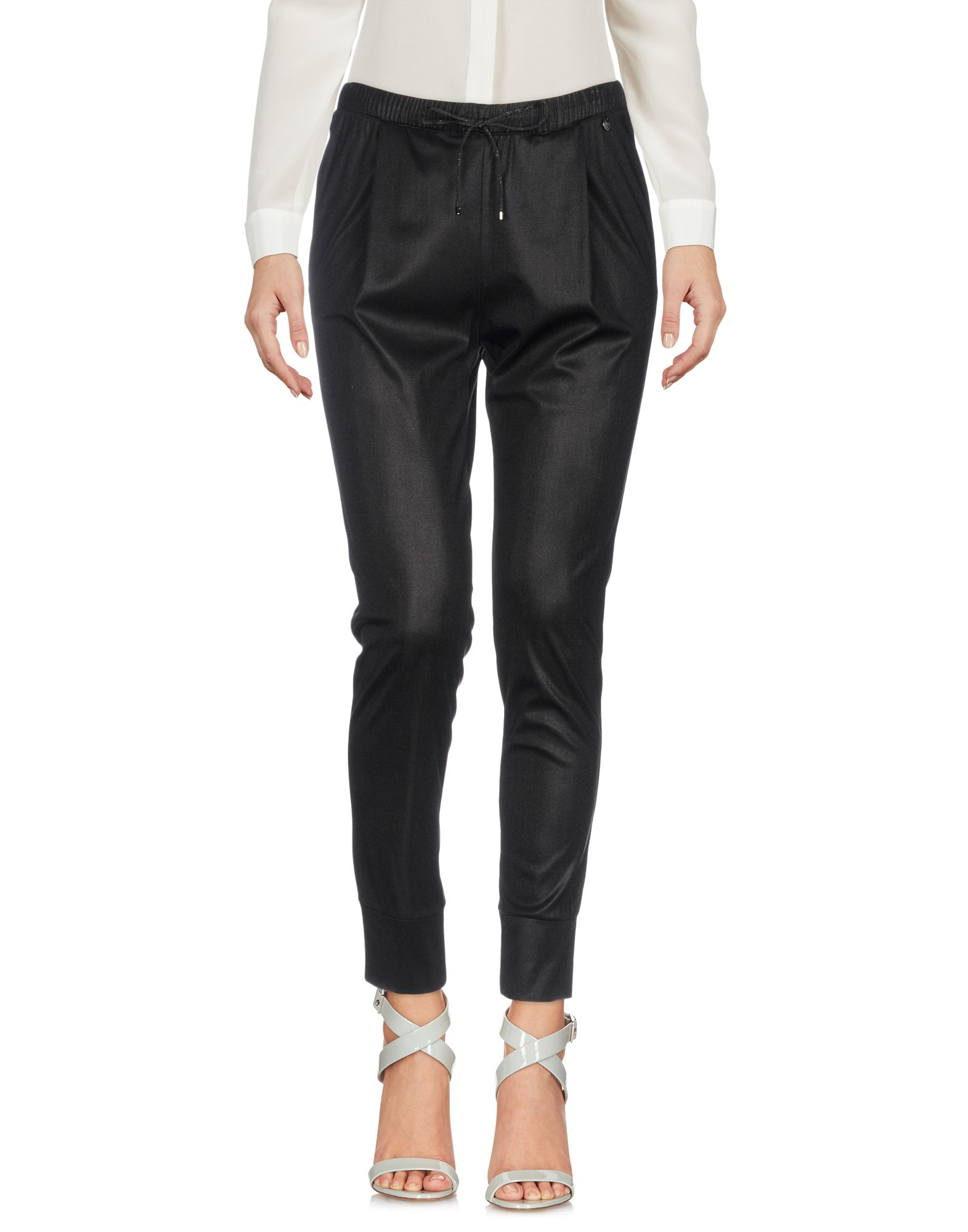 Pantalone Liu •Jo Donna - Acquista online su ELJuz52