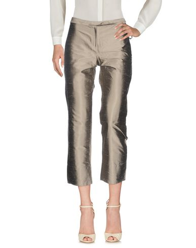 TROUSERS - Casual trousers Gossip cebSv88BpN