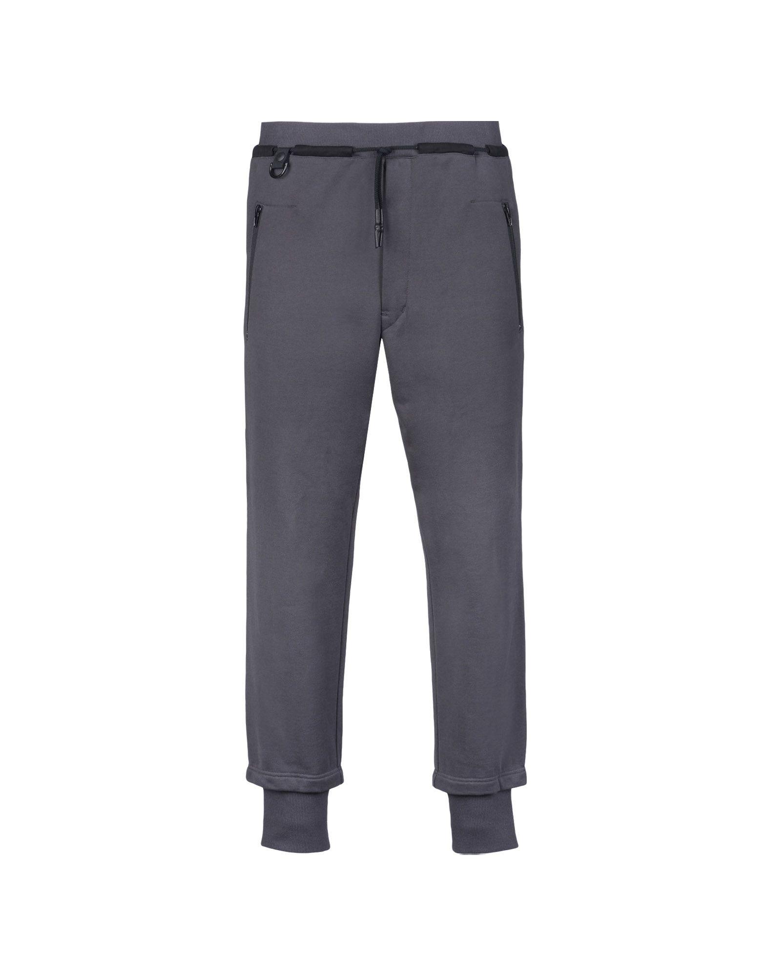 Pantalone Felpa Y-3 Uomo - Acquista online su