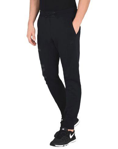 Ugg M Nsw Jggr Ft Af1 Pantalon billig 2014 nye rabatt nye stiler iMjacH