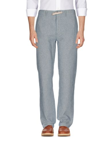 Alex Mill Chinos rabatt nicekicks falske billig pris vyd57SQ