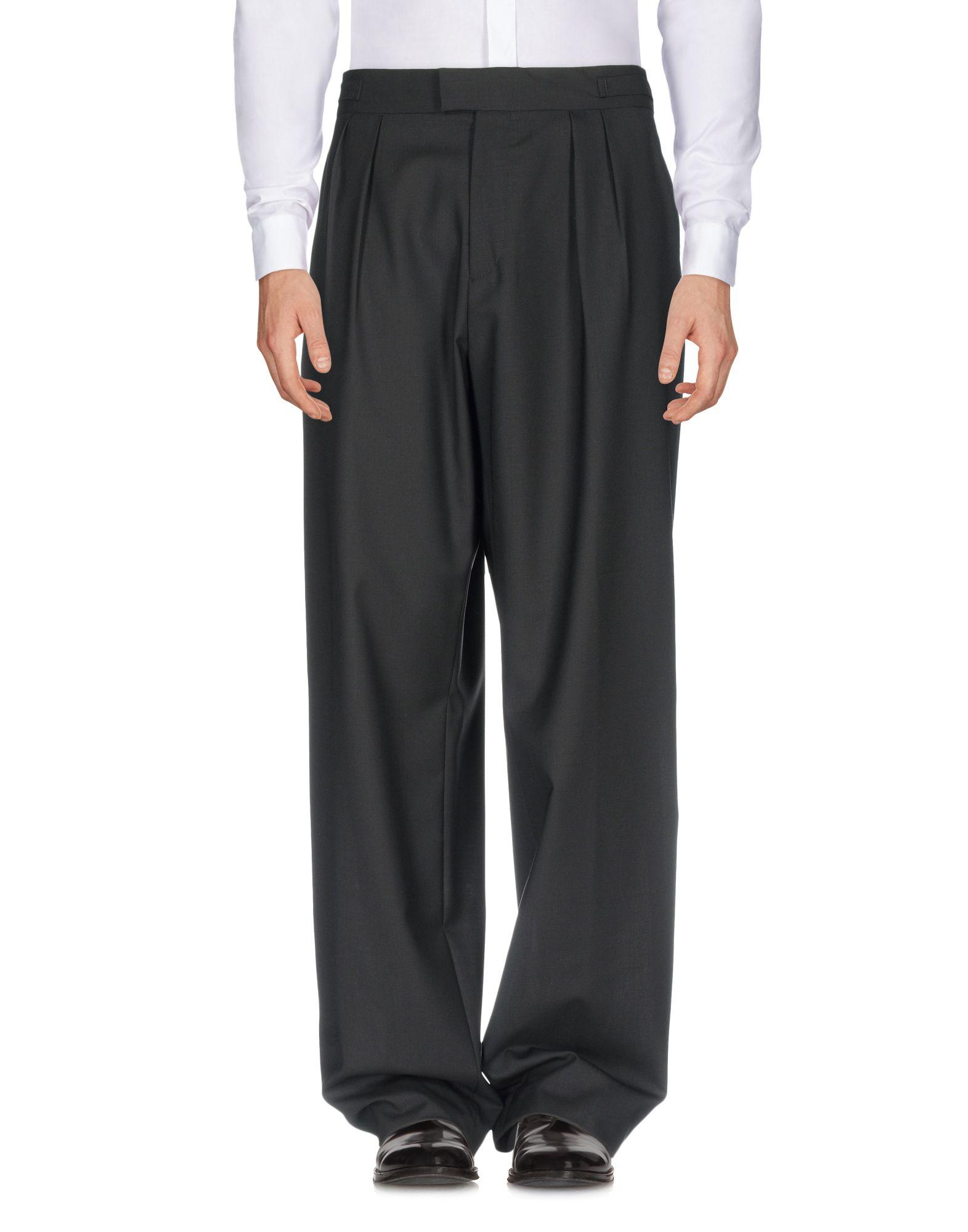 Pantalone Raf Simons Donna - Acquista online su