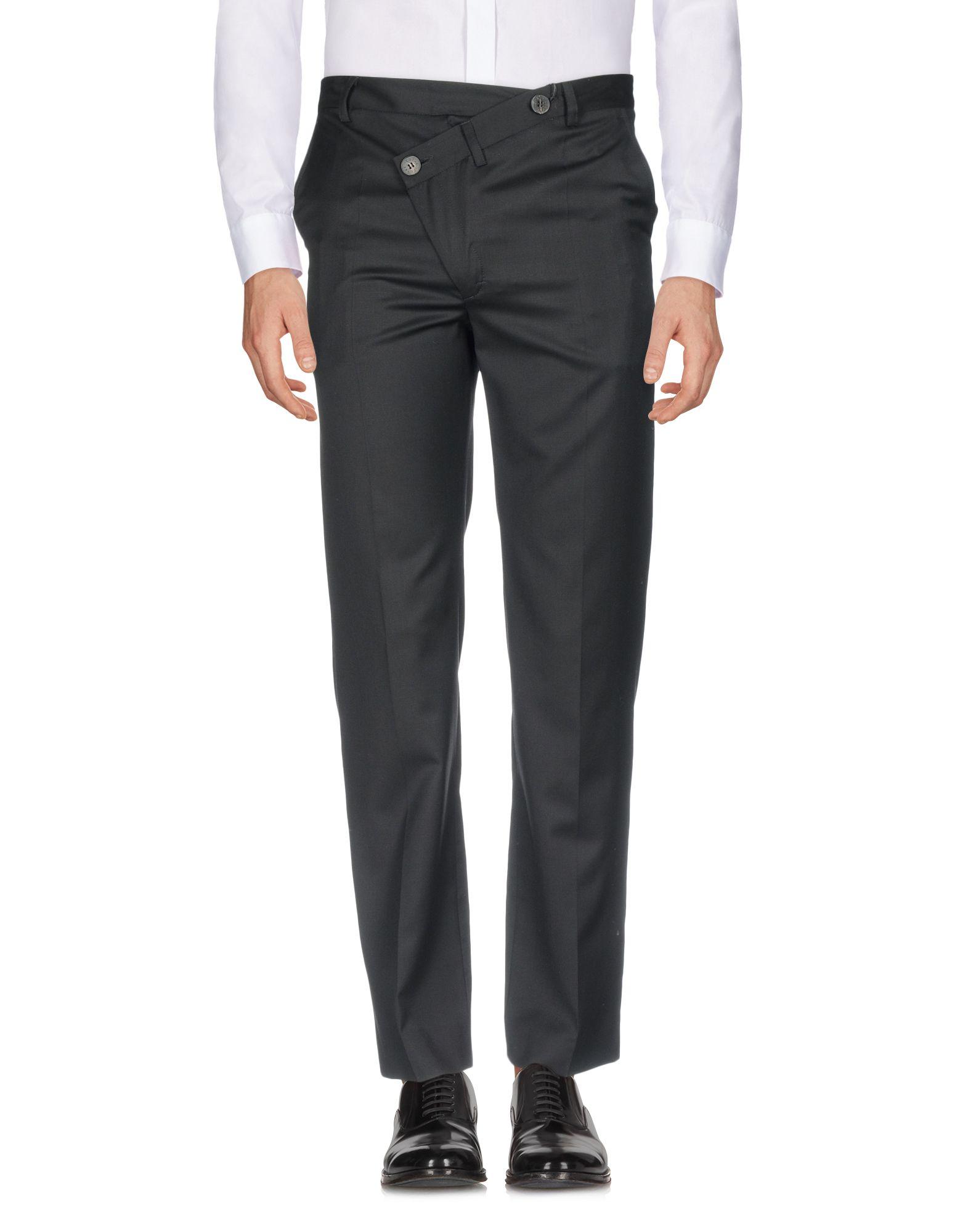 Pantalone Icosae Uomo - Acquista online su