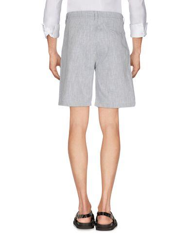 salg falske lagre online De Lin Fabrikken Shorts billig nyte cCL5zj