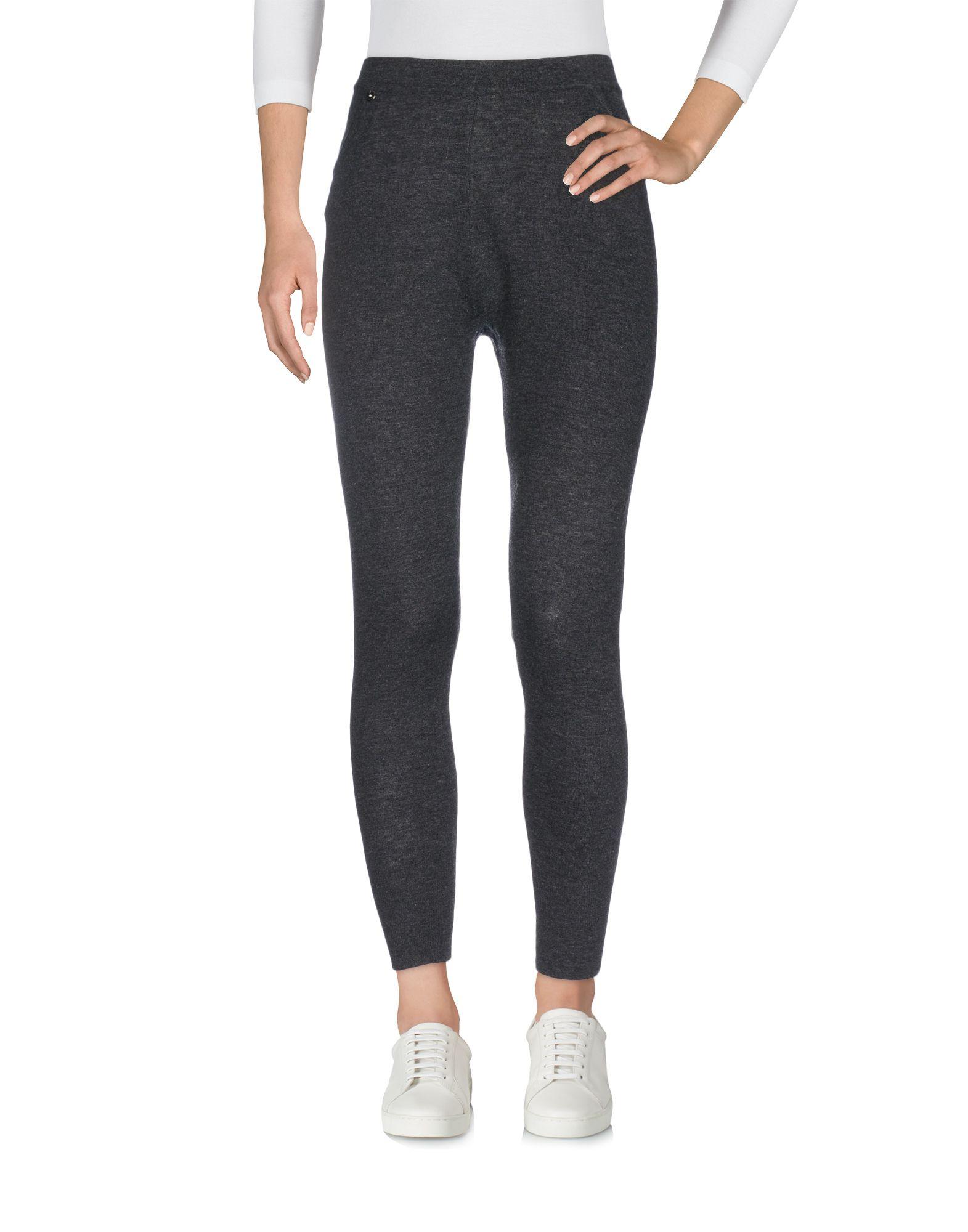 Pantalone Pinko Donna - Acquista online su IOB8aeV2Qk