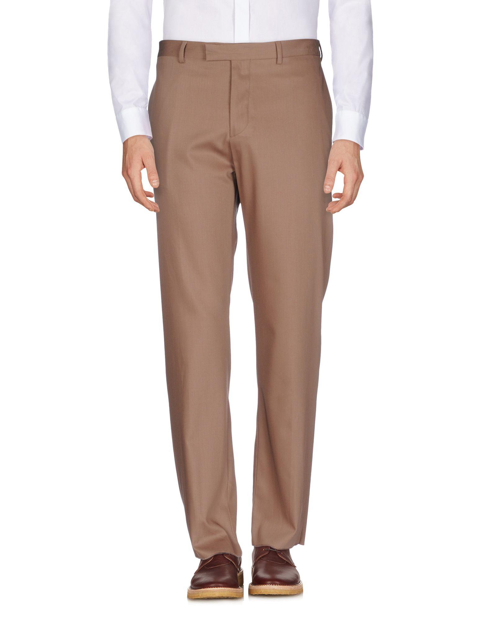 Pantalone Valentino Uomo - Acquista online su