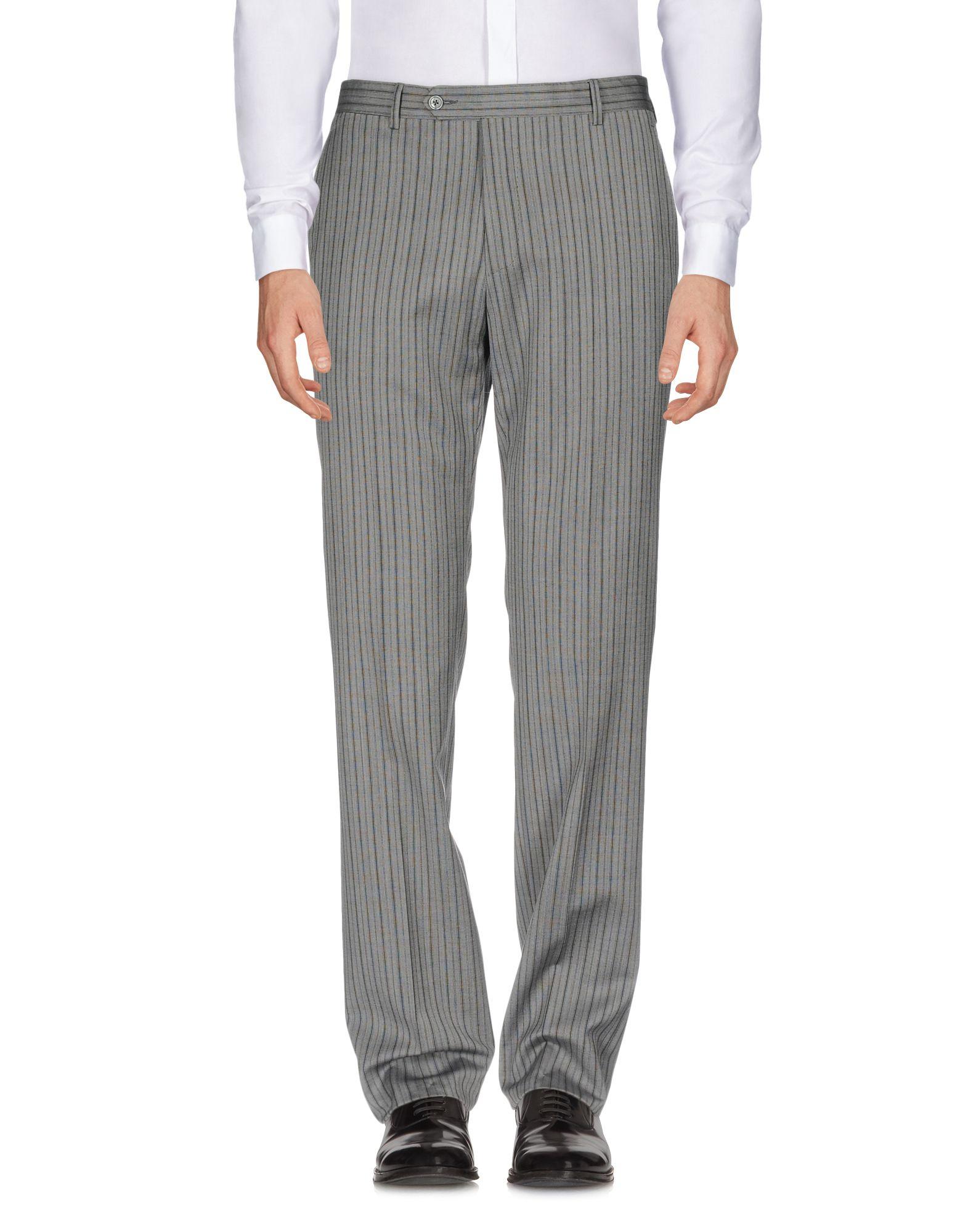 Pantalone Lardini Donna - Acquista online su