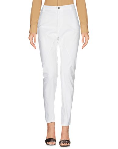 TROUSERS - Casual trousers Koralline Cqqmk