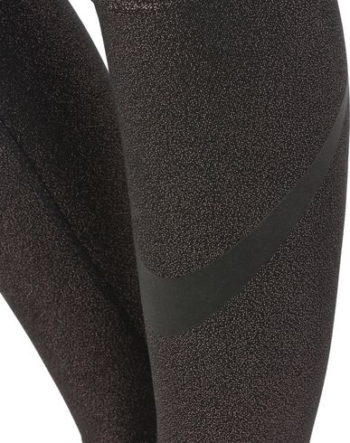 NIKE NIKE PRO COOL TIGHT SPARKLE Leggings Großhandelspreis Verkauf Online Schnelle Lieferung Discount Niedrigster Preis Aaa Qualität Neuankömmling HBw6U3Mvjx