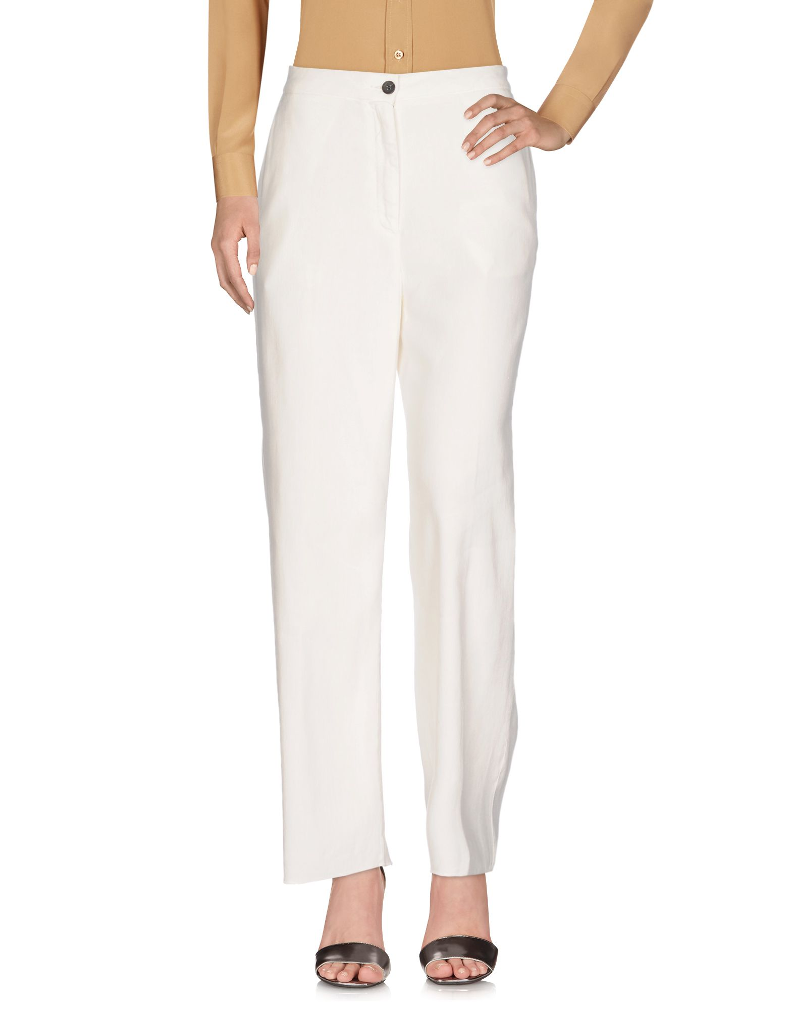 Pantalone Inx #Think Colored Donna - Acquista online su SgM371OK