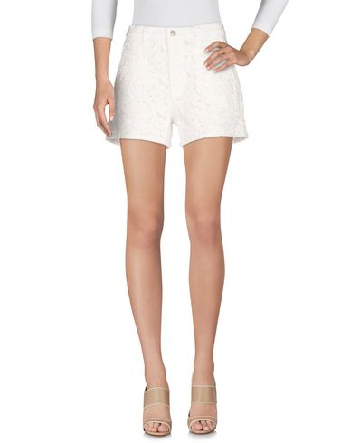 kjøpe billig salg Isabel Marant Stjerners Shorts klaring perfekt pålitelig online jSLdNq