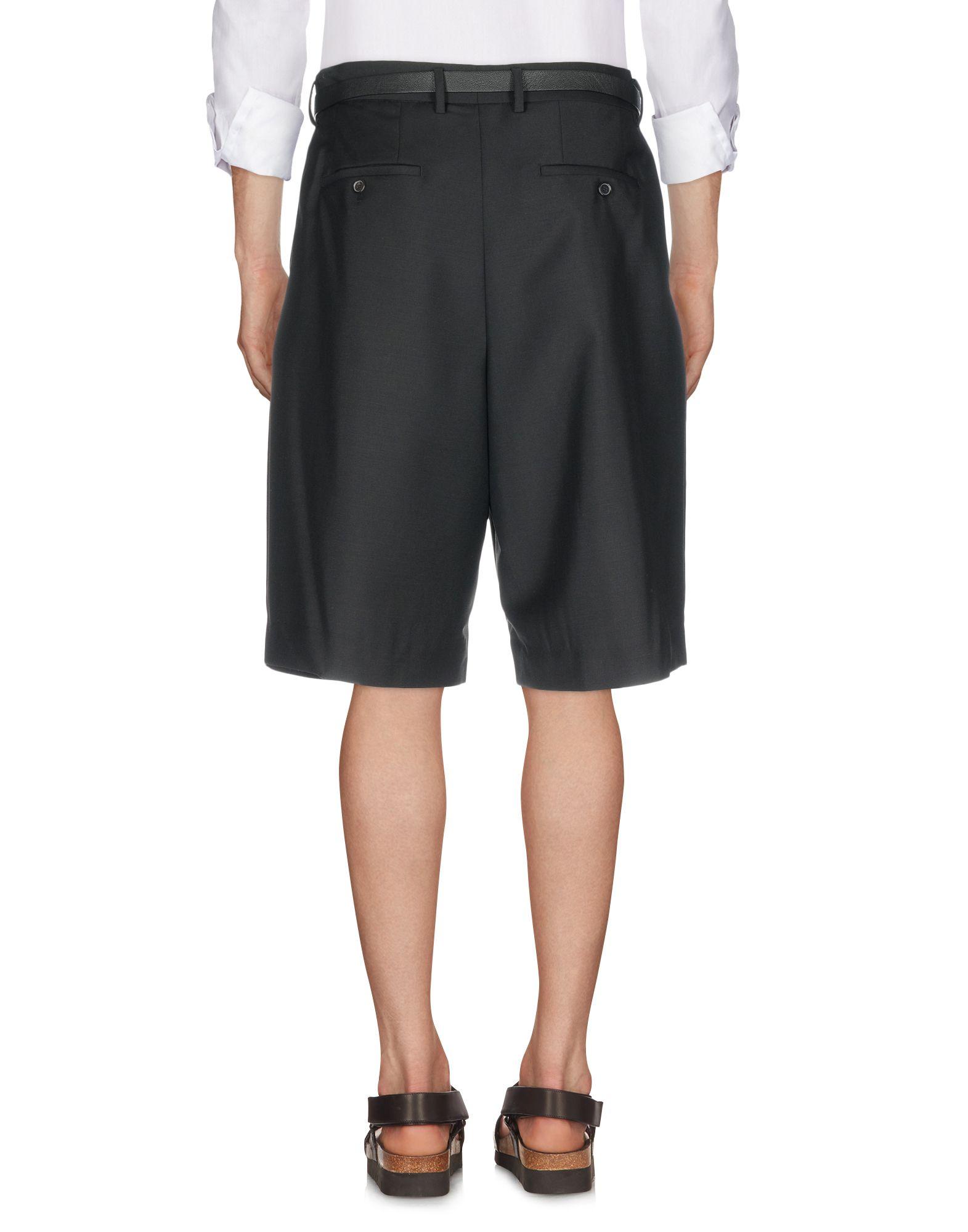 Pantalone Classico Solid Homme 13144176KJ Uomo - 13144176KJ Homme 9002c6