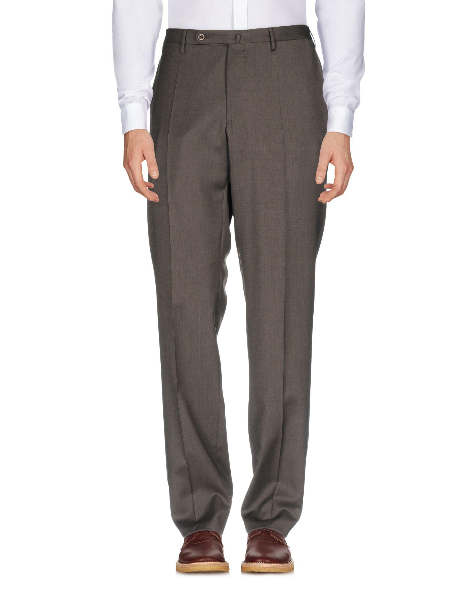A A A buon mercato Pantalone Incotex Uomo - 13144179GO 801e32