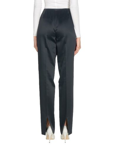 anbefale for salg Trend Pantalon Kompiser billig limited edition rabatt rask levering EVGapcr