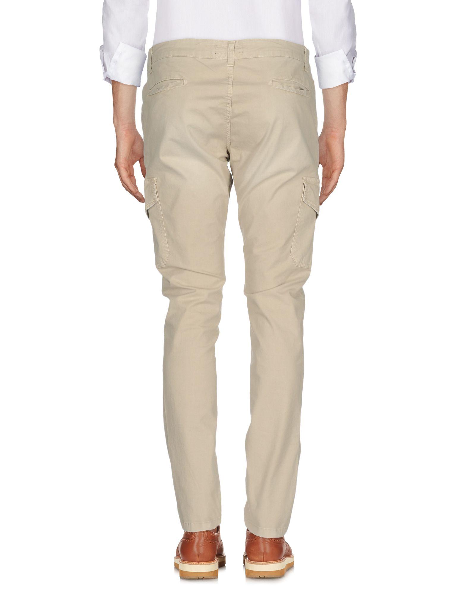 A buon mercato mercato buon Pantalone Quintessence Uomo - 13144264CB 353617