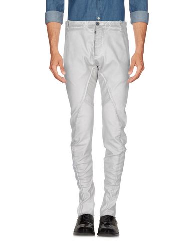 MASNADA - Pantalone