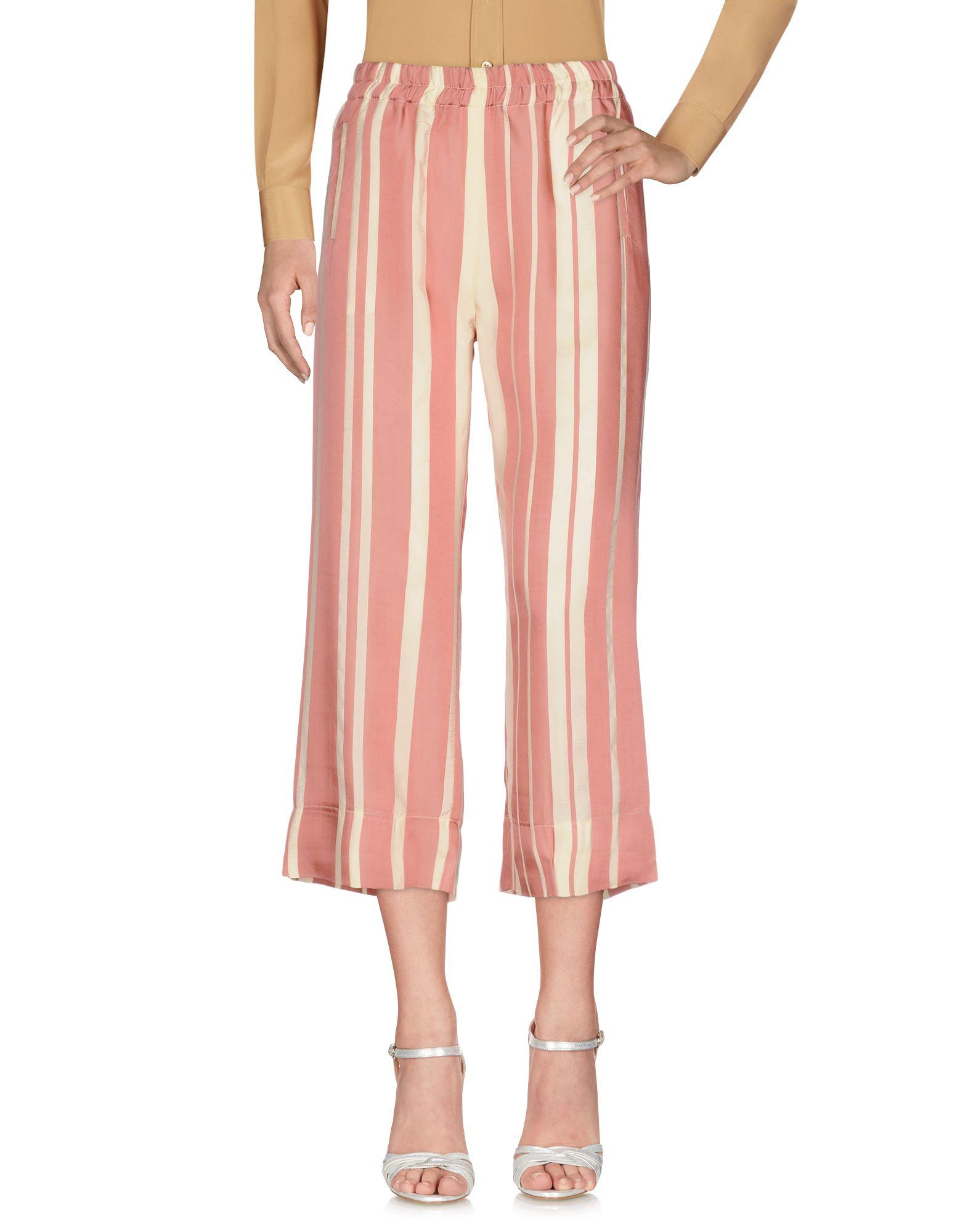 Pantalone Dritto True Nyc. Donna - Acquista online su ZAqtVwKK