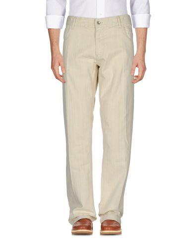 DOLCE & GABBANA5ポケットパンツ